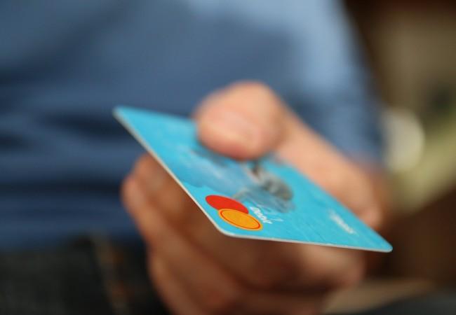 Home Credit – nákup na splátky bez navýšení