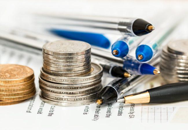 Odpočet DPH při nákupu použitého telefonu/macbooku? Těžko!