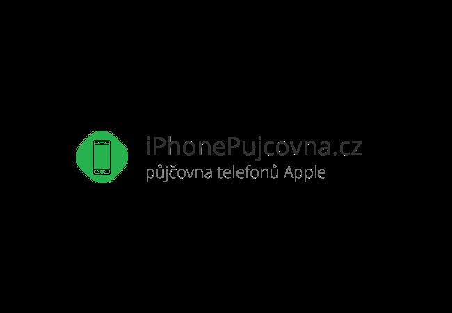 iPhone půjčovna pro náročné klienty