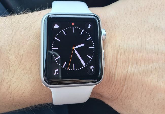 Recenze Apple Watch – mít, či nemít?