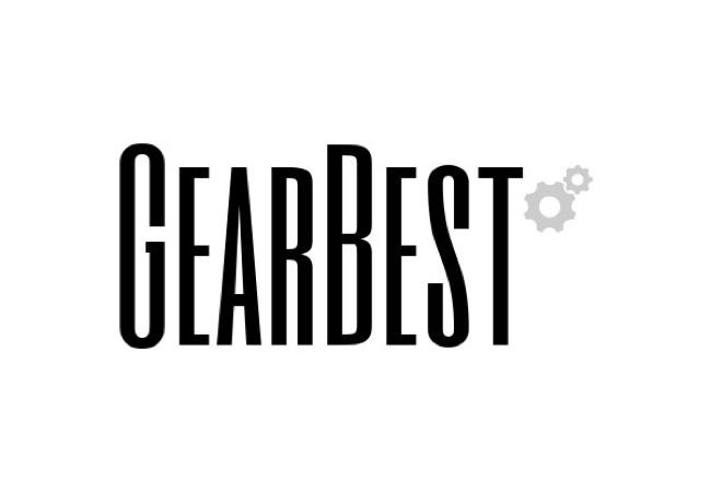 Slevové kupóny pro nákupy na GEARBEST.com
