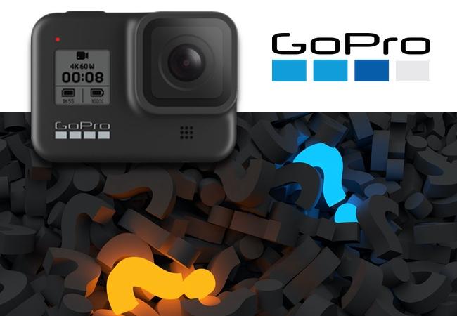 Chcete si koupit GoPro kameru? Ještě počkejte a čtěte!